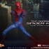 Hot Toys - The Amazing Spider-Man - Spider-Man Limited Edition Collectible Figurine_PR8.jpg