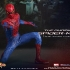 Hot Toys - The Amazing Spider-Man - Spider-Man Limited Edition Collectible Figurine_PR9.jpg