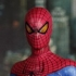 Hot Toys - The Amazing Spider-Man - Spider-Man Limited Edition Collectible Figurine_t.jpg