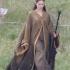 Angelina_Jolie_Maleficent_image-1.jpeg
