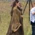 Angelina_Jolie_Maleficent_image-6.jpg
