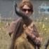 Angelina_Jolie_Maleficent_image-t.jpg
