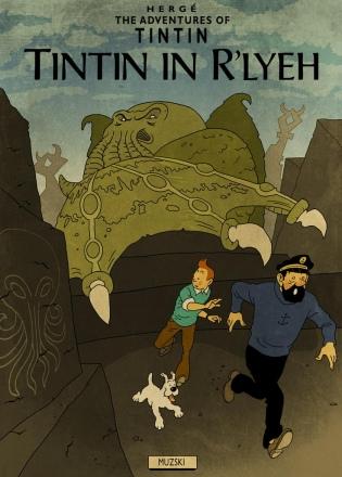 Muzski-Tintin-Lovecraft2.jpg