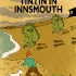 Muzski-Tintin-Lovecraft3.jpg