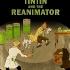 Muzski-Tintin-Lovecraft4.jpg