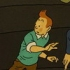 Muzski-Tintin-Lovecraft_t.jpg