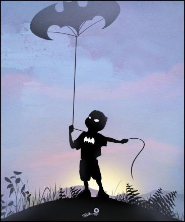 Andy-Fairhurst-Playground-Heroes-Batman.jpg