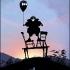 Andy-Fairhurst-Playground-Heroes-Bane.jpg