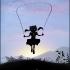 Andy-Fairhurst-Playground-Heroes-Cat.jpg