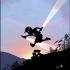 Andy-Fairhurst-Playground-Heroes-Flash.jpg