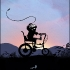 Andy-Fairhurst-Playground-Heroes-Ghost-Rider.jpg