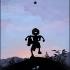 Andy-Fairhurst-Playground-Heroes-Hulk.jpg