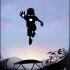 Andy-Fairhurst-Playground-Heroes-Iron-Man.jpg