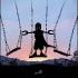 Andy-Fairhurst-Playground-Heroes-Magneto.jpg