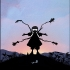 Andy-Fairhurst-Playground-Heroes-Octopus.jpg
