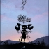 Andy-Fairhurst-Playground-Heroes-Poison-Ivy.jpg