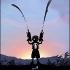 Andy-Fairhurst-Playground-Heroes-Punisher.jpg