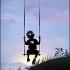 Andy-Fairhurst-Playground-Heroes-Spidey.jpg
