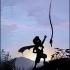 Andy-Fairhurst-Playground-Heroes-Superman.jpg