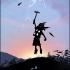 Andy-Fairhurst-Playground-Heroes-Thor.jpg