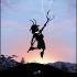 Andy-Fairhurst-Playground-Heroes-loki.jpg