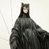catwoman-as-saint_igor-scalisi-palminteri_agiografie_collabcubed.jpg