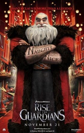 rise-of-the-guardians-santa-claus-poster.jpg