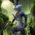 rise-of-the-guardians-easter-bunny-poster.jpg