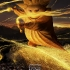 rise-of-the-guardians-sandman-poster.jpg