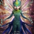 rise-of-the-guardians-tooth-fairy-poster.jpg