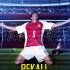 total-recall-movie-poster-soccer.jpg