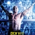 total-recall-movie-poster-wrestler.jpg