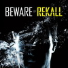 New Trailer Released For 'Total Recall'