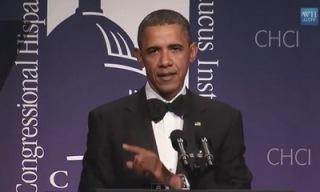 barak_obama_call_me_mabye_feat.jpg
