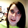 Overly Attached Girlfriend Is Back… And Creepier Than Ever