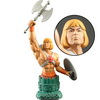 Icon Heroes Reveals SDCC 2013 Masters of the Universe Exclusives