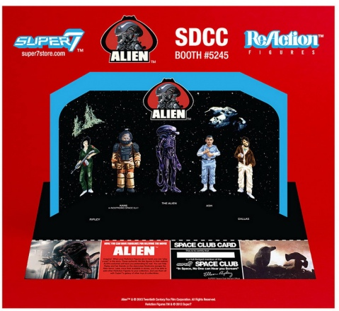 super7-alien reaction-sdcc 2013 exclusives_1.jpg