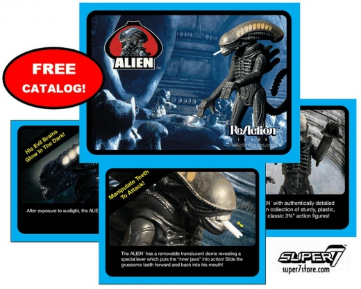 super7-alien reaction-sdcc 2013 exclusives_4.jpg