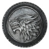 "Dark Horse Reveals SDCC Exclusive GAME OF THRONES ""Stark Shield"""
