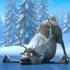 disney-frozen-sven-600x450.jpg