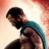 First Trailer Released For 300: RISE OF AN EMPIRE