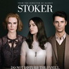 YBMW CONTEST - Enter to Win The Dark Beauty, Stoker, on Blu-ray!
