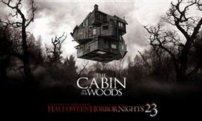 0458.HHN 23 - Cabin in the Woods-feat.jpg