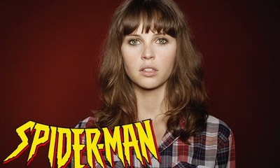 FELICITY-JONES_CONFIRMED_AMAZING-SPIDERMAN-2_feat.jpg