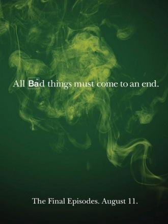 breaking-bad-final-episodes-teaser-poster.jpg