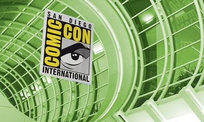 comic con schedule 2013_feat.jpg