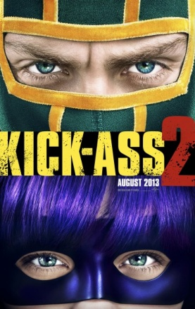 kick-ass-2-poster-378x600.jpg