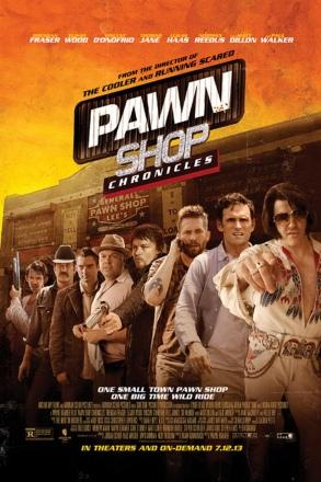 pawn-shop-chronicles-poster.jpg