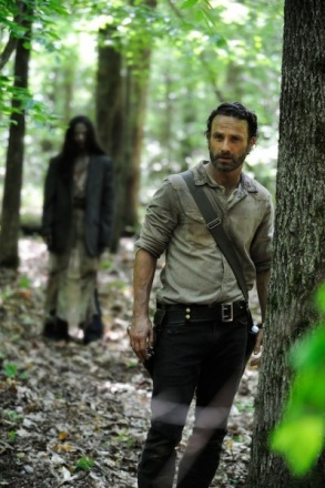 the-walking-dead-season-4-andrew-lincoln-.jpg