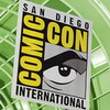 SDCC 2013: Sunday Schedule Revealed